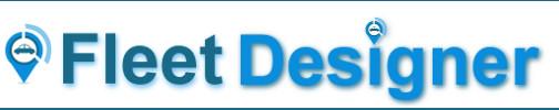 Fleet Designer